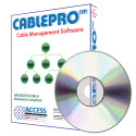 CablePro Cable Management Software